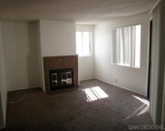2234 River Run Drive Unit #223, Mission Valley image