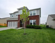 5762 Weeping Willow  Place, Whitestown image