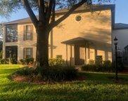 13052 Village Chase Circle Unit 13052, Tampa image