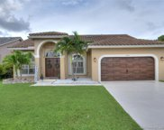 5887 Nw 73rd Ct, Parkland image
