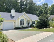 313 Wood Green Drive, Wendell image