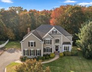 19 Orchard Rd, Southborough image