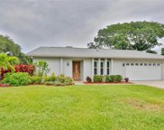 3325 Masters Drive, Clearwater image