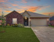 8224 NW 158th Street, Edmond image