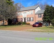 4105 S Philhall Pkwy, Antioch image