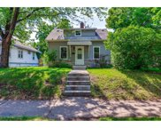 4555 Logan Avenue N, Minneapolis image