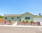 1226     Fern Ave, Imperial Beach image