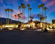 3778     Escoba Drive, Palm Springs image