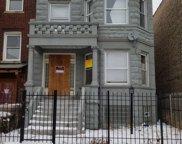 3920 W Wilcox Street, Chicago image