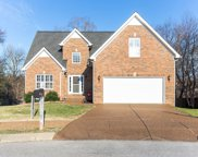 2122 Ieper Dr, Spring Hill image