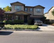 8762 Kings Canyon Street, Chino image