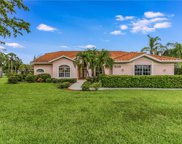 12770 Allendale  Circle, Fort Myers image