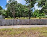 14508 Berkford Avenue, Tampa image