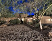 7330 E Red Bird Road, Scottsdale image