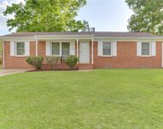 167 Ruston Drive, Newport News Denbigh South image