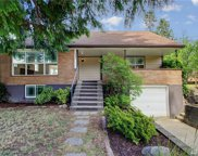1284 SW Orchard St, Seattle image