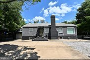 4601 Hunt   Avenue, Chevy Chase image