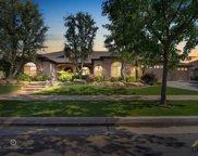 10409 Hinderhill, Bakersfield image