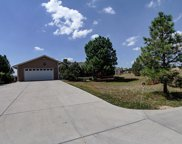 26190 East Kettle Circle, Aurora image