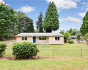21117 Military Rd S, SeaTac image