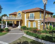 15812 Fontaine Ave, Austin image