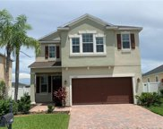 11953 Lake Boulevard, New Port Richey image