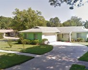 400 Shady Banks Road, Altamonte Springs image