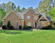 13543 River Otter Court, Chesterfield image