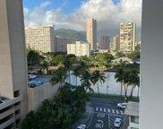 445 Kaiolu Street Unit 905, Honolulu image