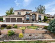 3903 W 43rd Ave, Kennewick image