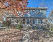 1720 W 34th Street, Kansas City image