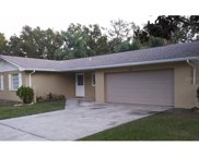 3312 Heather Glynn Drive, Mulberry image