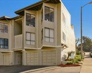 949 Ridgeview Ct D, South San Francisco image
