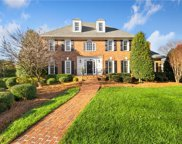 1517 Barrington Way Court, Winston Salem image
