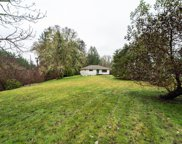 845 Ardmore  Dr, North Saanich image