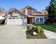 213 Wrentham Drive, Vacaville image