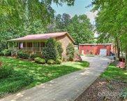 7726 Babe Stillwell Farm  Road, Huntersville image
