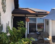 1363 Panorama Ridge Road, Oceanside image