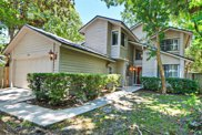 212 S Fox Chase Point, Longwood image
