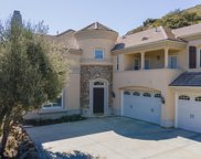 1641  Vista Oaks Way, Westlake Village image