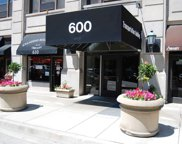 600 S Dearborn Street Unit #1305, Chicago image