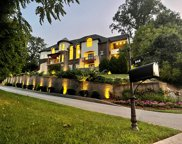 246 Governors Way, Brentwood image
