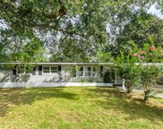1729 SABLE PALM LN, Jacksonville Beach image
