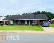 58/60 Wilma Dr, Rome image