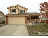 772 S Carriage Dr, Milliken image