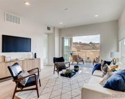 2410 Community Lane Unit #47, Mission Valley image