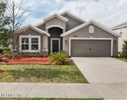 3286 HIDDEN MEADOWS CT, Green Cove Springs image