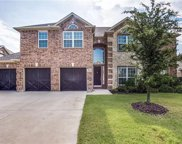 2618 Old Stables Drive, Celina image