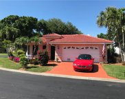 12979 Beacon Cove LN, Fort Myers image