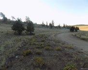 603 Goldenburg Canyon Road, Hartsel image